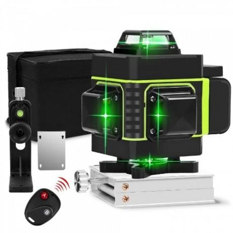green-laser-12lines-3d-level-self-leveling-360-degree-big-0