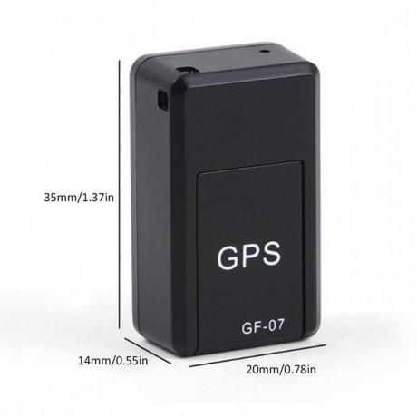 gf-07-mini-gps-magnetic-track-location-recorder-black-big-2