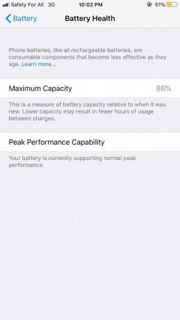 apple-iphone-8-plus-64gb-big-4