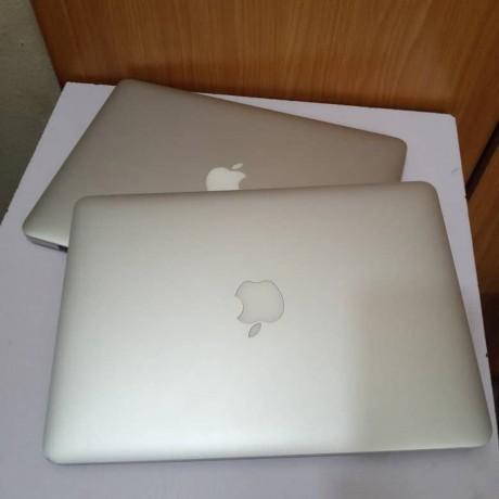 laptop-macbook-pro-intel-corei5-256gb-ssd-8gb-ram-big-1