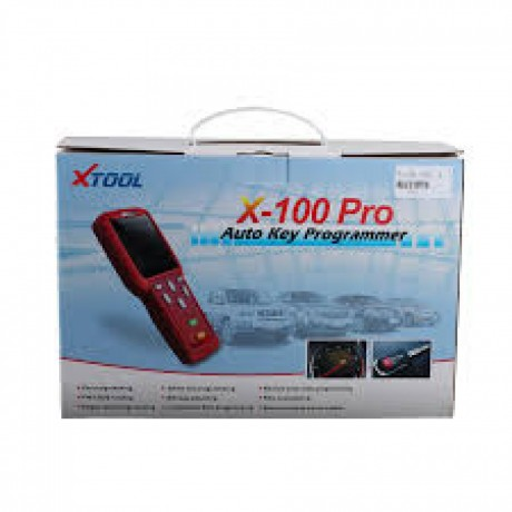 buy-xtool-pro-2-auto-key-programmer-big-0