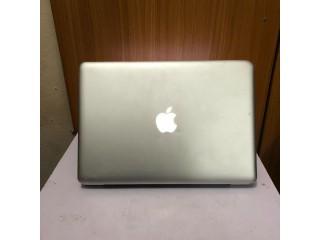 Buy Laptop Macbook Pro 2012 Corei5 500gb HDD 4gb RAM