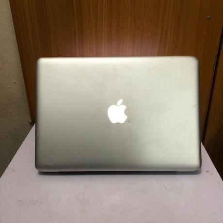 laptop-macbook-pro-2012-corei5-500gb-hdd-4gb-ram-big-0