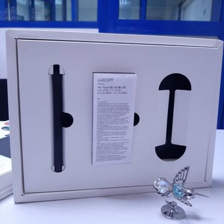 buy-wacom-ctl-6100wlk0-cx-intuos-medium-bluetooth-pen-tablet-black-big-1