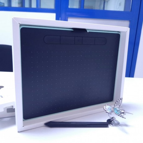 buy-wacom-ctl-6100wlk0-cx-intuos-medium-bluetooth-pen-tablet-black-big-2