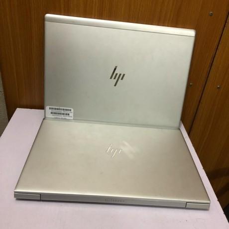 buy-hp-elitebook-840-g6-corei5-8th-gen-256gb-ssd-16gb-ram-big-2