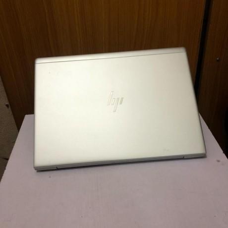 buy-hp-elitebook-830-g5-core-i5-8th-gen-big-2