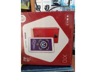Buy Atouch x10 32gb 4gb RAM Kids Pad