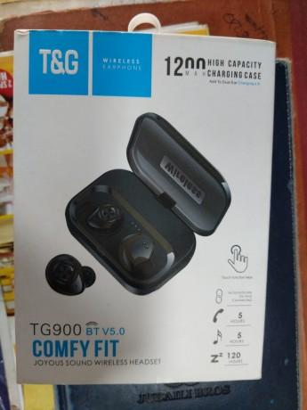 buy-tg-wireless-earphone-headset-big-0