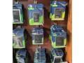 tecno-phone-batteries-small-0