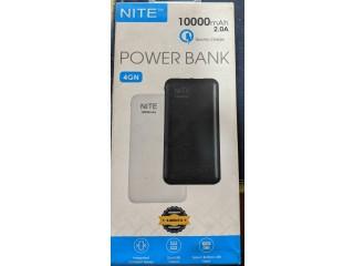 Buy Nite powerbank 10000mAh