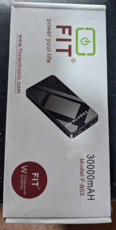 buy-fit-power-bank-f803-30000mah-big-0