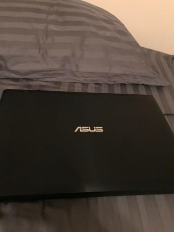 buy-laptop-asus-x553ma-4gb-intel-hdd-320gb-big-0