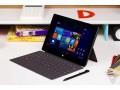 buy-laptop-microsoft-surface-laptop-2gb-intel-ssd-32gb-small-0