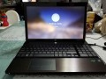 buy-laptop-hp-probook-4515s-4gb-intel-core-2-duo-hdd-320gb-small-0