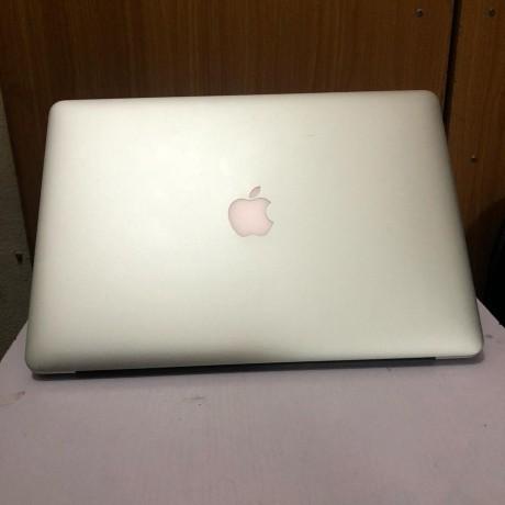 buy-laptop-apple-macbook-pro-2015-core-i7-5th-gen-256gb-ssd-16gb-ram-big-2