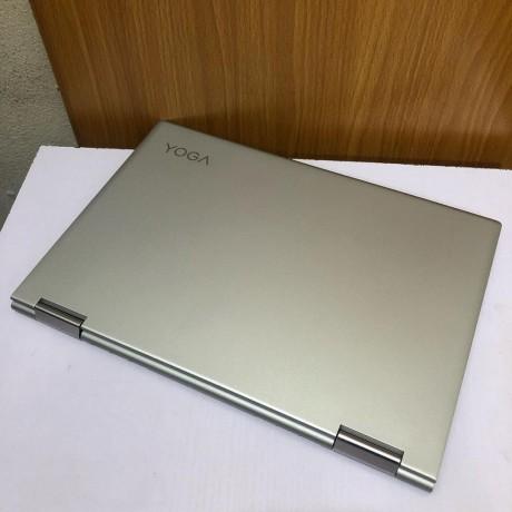 buy-laptop-lenovo-yoga-730-core-i5-8th-gen-big-2