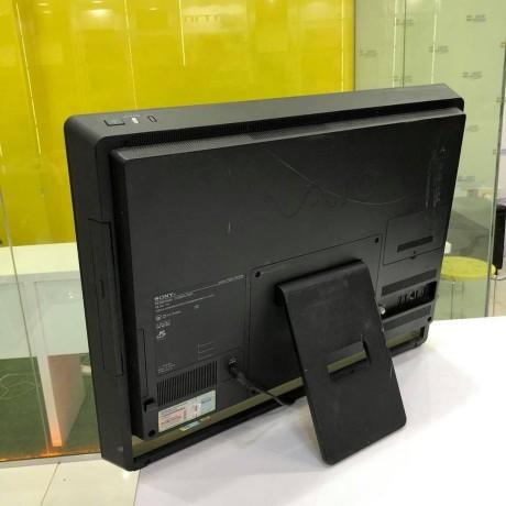 buy-sony-all-in-one-professional-desktop-pc-n65000-big-3
