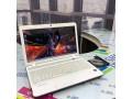 buy-fujitsu-lifebook-ah42d-n40000-small-0