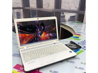 BUY Fujitsu Lifebook AH42/D | N40,000