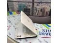 buy-fujitsu-lifebook-ah53g-n40000-small-1