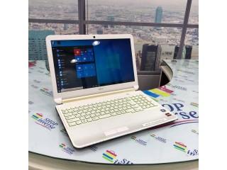 BUY Fujitsu Lifebook AH53/G  | N40,000