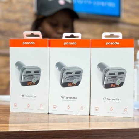 buy-porodo-fm-transmitter-car-charger-34amp-big-0