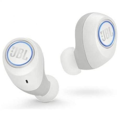 jbl-free-x-truly-wireless-in-ear-headphones-big-3