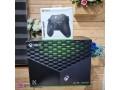 buy-x-box-one-x-series-n320000-small-0