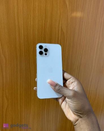 buy-brand-new-iphone-12-pro-max-big-0