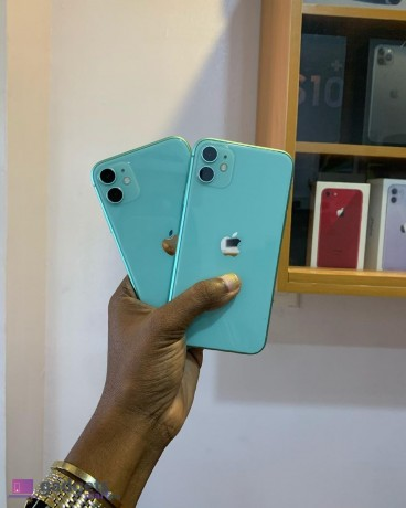 buy-uk-used-iphone-11-64gb-n275000-big-0