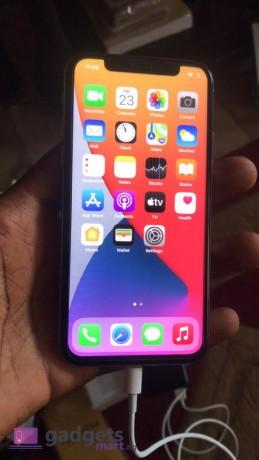 buy-iphone-x-256gb-n185000-big-0
