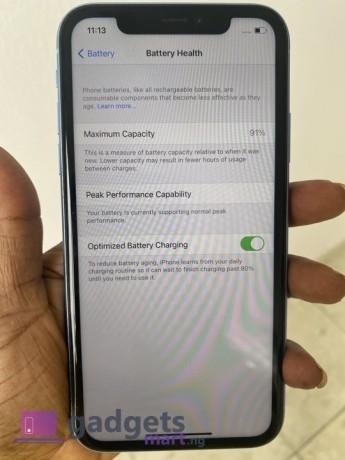 buy-iphone-xr-128gb-n200000-big-0