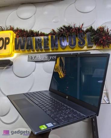 2019-hp-pavilion-156-fhd-touchscreen-laptop-big-3