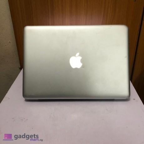 buy-apple-macbook-pro-2011-core-i5-8gb-ram-500gb-hdd-n200000-big-1