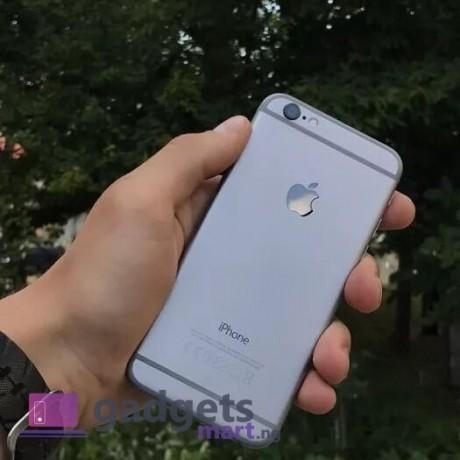 buy-apple-iphone-6-big-1