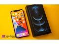 apple-iphone-12-pro-max-256gb-blue-small-0