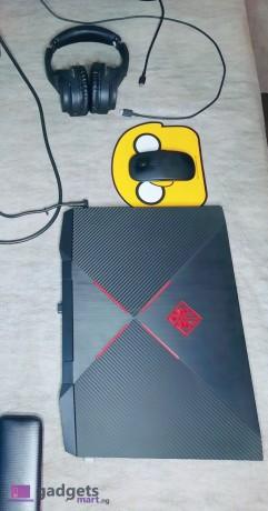 hp-omen-15-gaming-laptop-big-1