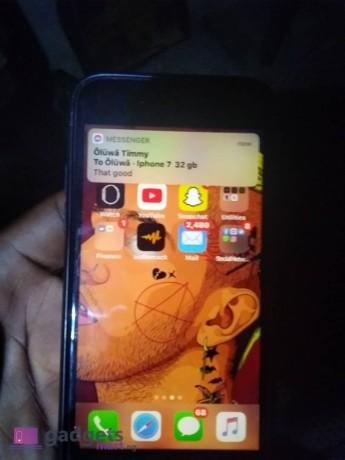 buy-iphone-7-n50000-big-1