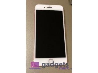 Apple iPhone 7 Plus 256 GB Gold +1
