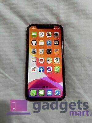 apple-iphone-11-64-gb-red-big-1
