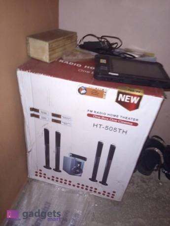 buy-home-theater-n50000-big-1