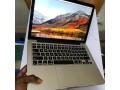 macbook-pro-intel-corei5-2015-small-0
