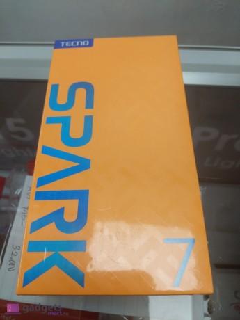 buy-brand-new-tecno-spark-7-3gb-ram-64gb-big-0