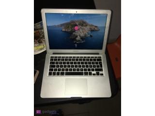 MacBook Air 2015 core i7 | 256gb 8gb RAM | N210,000