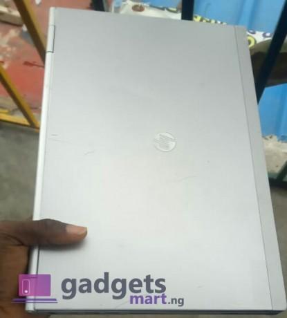 hp-elitebook-laptop-big-1