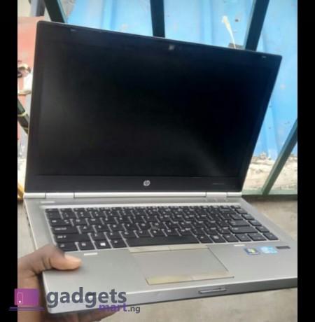 hp-elitebook-laptop-big-0