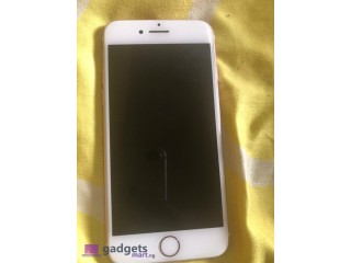 UK used Iphone 7 128gb | N85,000