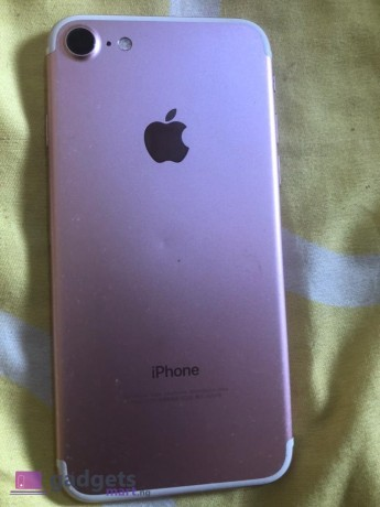 iphone-7-128gb-n65000-big-1