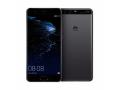 huawei-p10-plus-64-gb-black-small-0